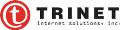 Trinet Internet Solutions , Inc.